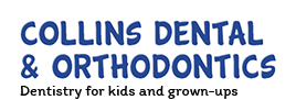 Collins Dental and Orthodontics